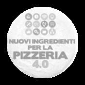 lapizzeria40.it