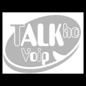 talkho.com